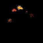 Logo Antropokids 150x150