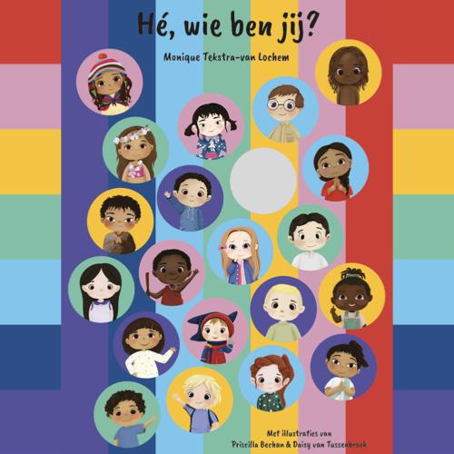 Voorkanten kinderboeken.001