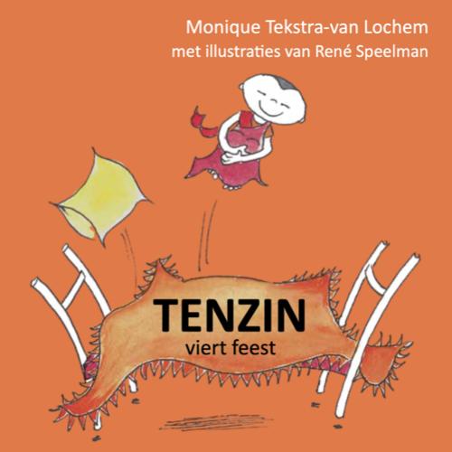 Voorkanten kinderboeken.002
